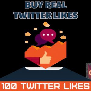 twitter-likes (2)