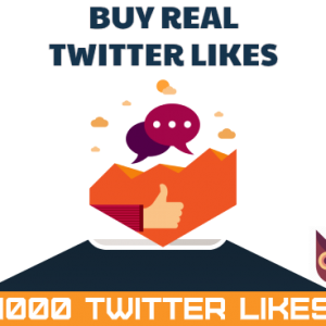 twitter-likes (4)